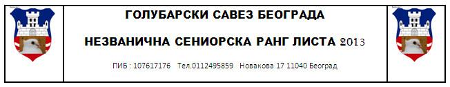 naslov-1241